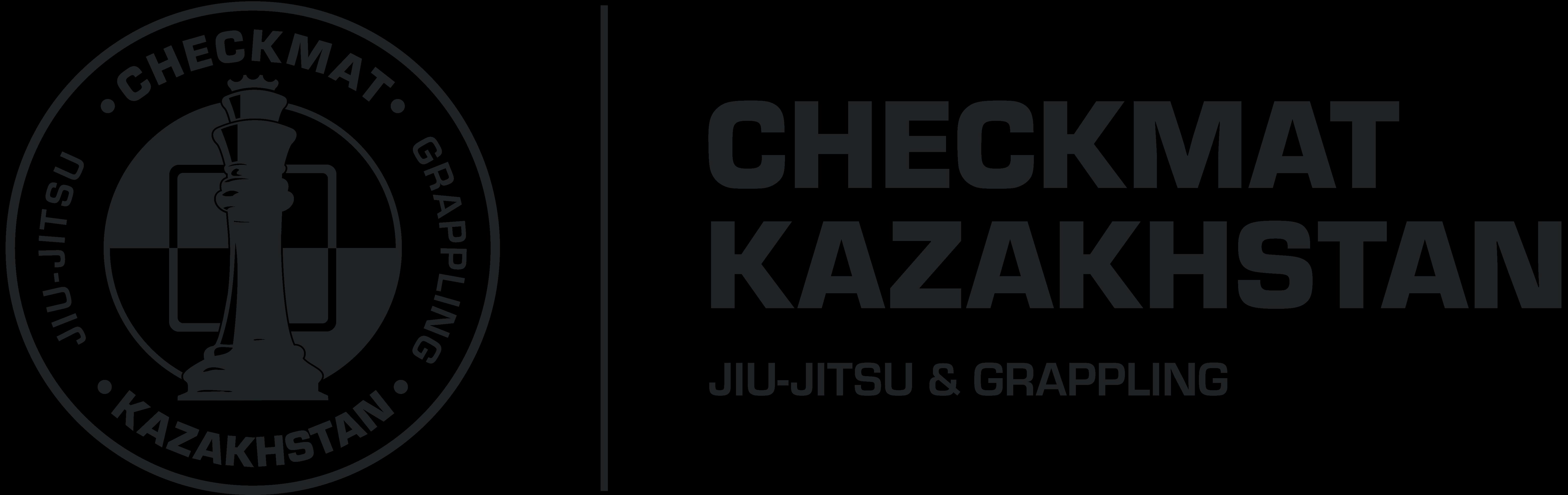 Checkmat Kazakhstan